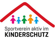 LSB Kinderschutzlogo