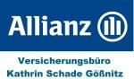 Allianz Kathrin Schade