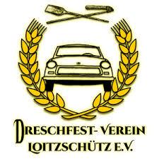 Dreschfestverein