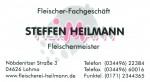 Fleischer Heilmann
