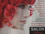 Salon Froehner SLN