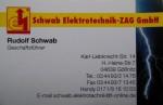 Schwab Elektrotechnik ZAG GmbH goessnitz