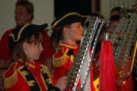 25.11.2006 - 3. Jahresabschluskonzert in Goesnitz 5