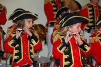25.11.2006 - 3. Jahresabschluskonzert in Goesnitz 6