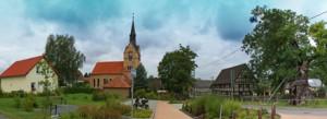 Kirchgemeinde Noebdenitz