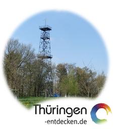 Ernst Agnes Turm